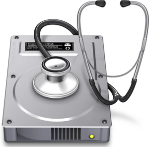 mac-pc-hard-drive-computer-repairs-support-perth