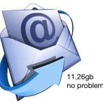 huge-email-account-no-crashing-problems-perth