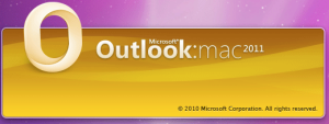 outlook-mac-perth-it-support-missing-emails-and-contacts-recovered-and-fixed